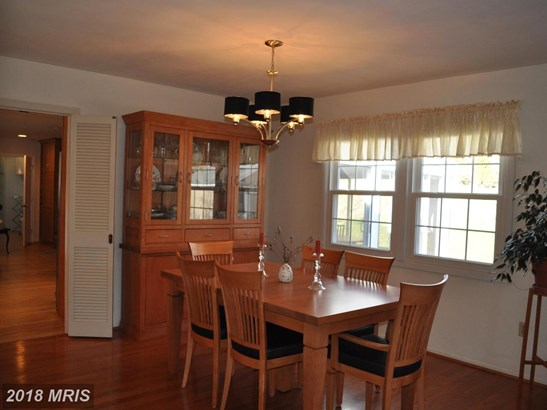 Rancher, Detached - COLUMBIA, MD (photo 4)