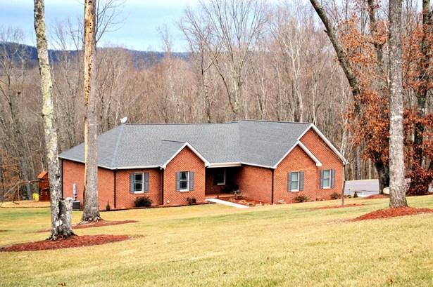 Residential, Ranch - Newport, VA (photo 2)