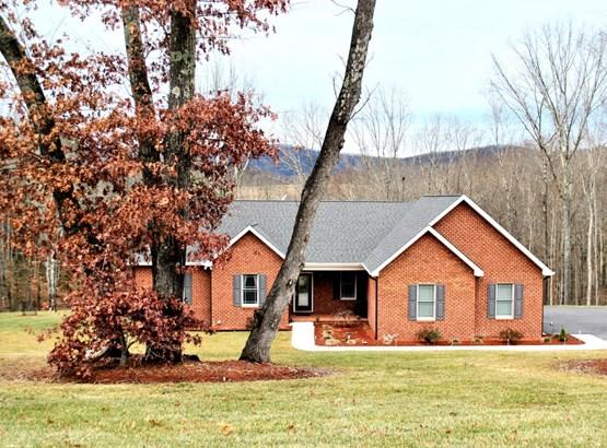 Residential, Ranch - Newport, VA (photo 3)