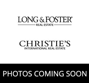 Row/Townhouse, Colonial - COATESVILLE, PA (photo 5)