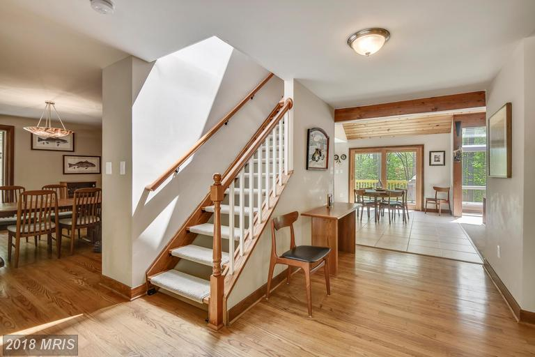 Transitional, Detached - CROWNSVILLE, MD (photo 4)