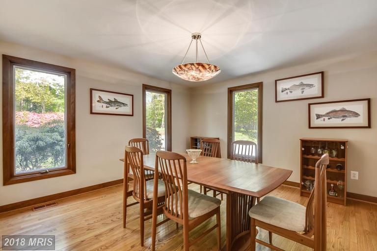 Transitional, Detached - CROWNSVILLE, MD (photo 5)