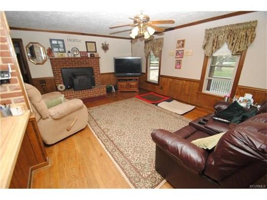 Ranch, Single Family - Midlothian, VA (photo 4)