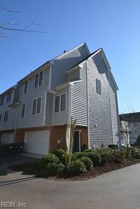 Townhouse - Newport News, VA (photo 2)