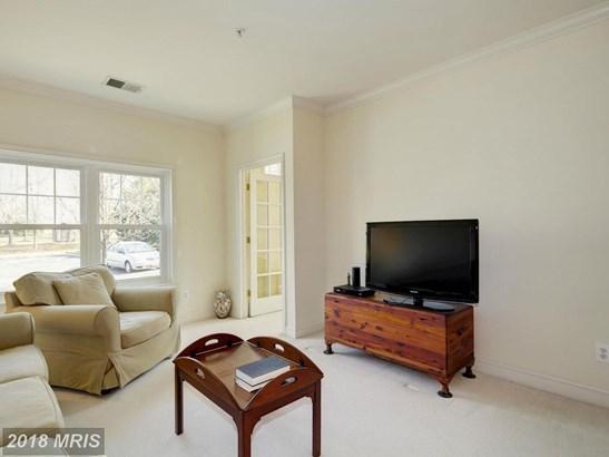 Garden 1-4 Floors, Colonial - WOODSTOCK, MD (photo 3)
