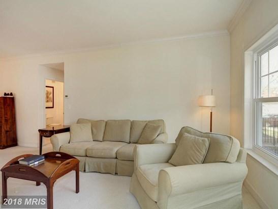 Garden 1-4 Floors, Colonial - WOODSTOCK, MD (photo 4)