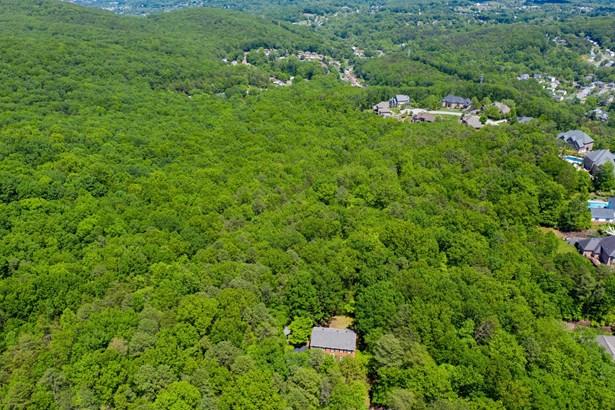 Land (Acreage), Lots/Land/Farm - Roanoke, VA