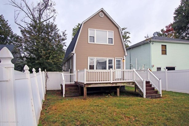 Colonial, Single Family - North Middletown, NJ (photo 5)