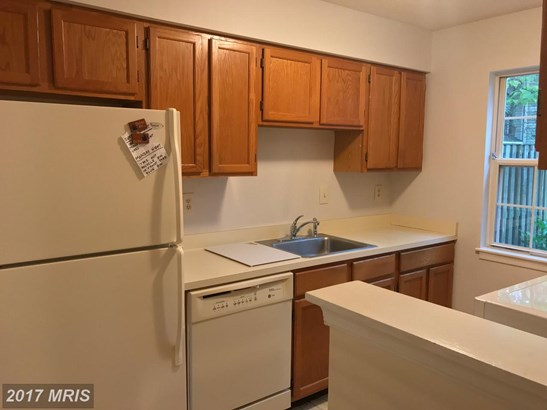 Townhouse, Colonial - NORTH POTOMAC, MD (photo 2)