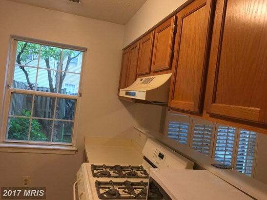 Townhouse, Colonial - NORTH POTOMAC, MD (photo 3)