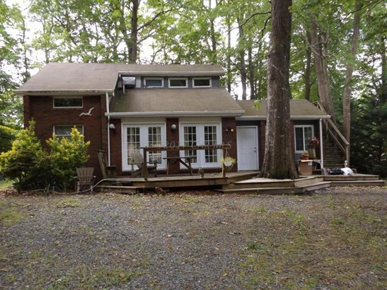 Single Family Home - Ocean Pines, MD (photo 1)