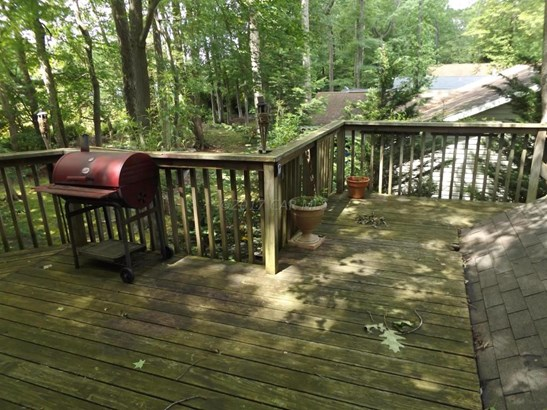 Single Family Home - Ocean Pines, MD (photo 4)