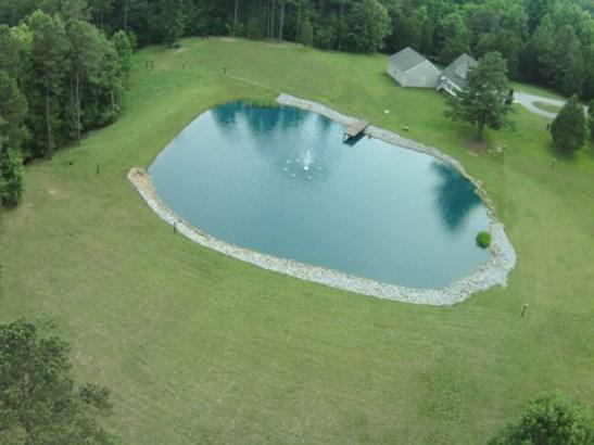 Residential/Vacation, 1.5 Story,Farm - Brodnax, VA (photo 2)