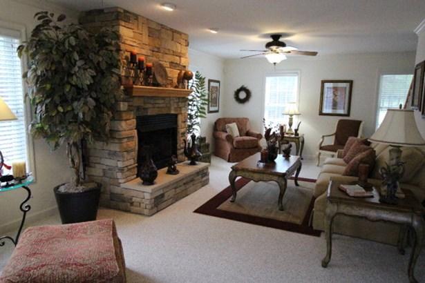 Residential/Vacation, 1.5 Story,Farm - Brodnax, VA (photo 5)