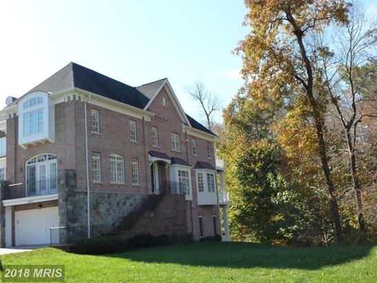 Townhouse, Colonial - LEESBURG, VA (photo 2)