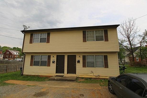 Duplex - Roanoke, VA (photo 3)