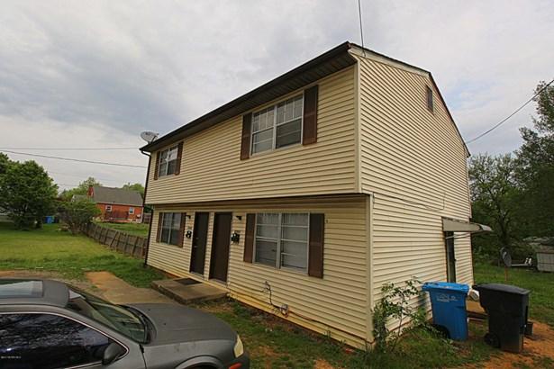 Duplex - Roanoke, VA (photo 4)