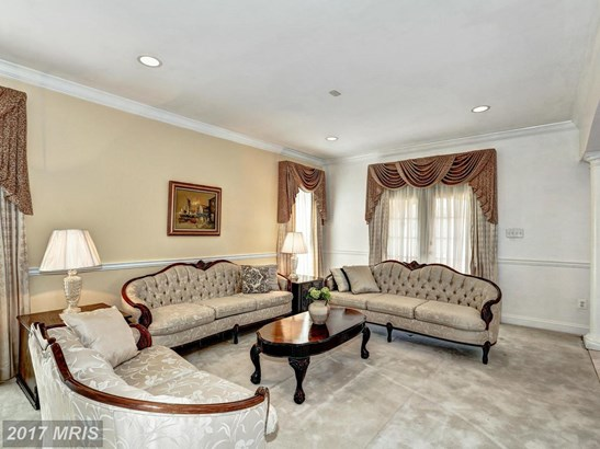 Transitional, Detached - BROOKEVILLE, MD (photo 3)