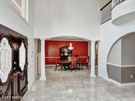 Transitional, Detached - BROOKEVILLE, MD (photo 4)