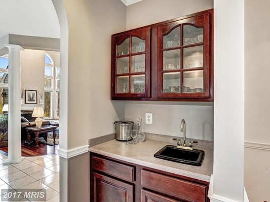 Transitional, Detached - BROOKEVILLE, MD (photo 5)