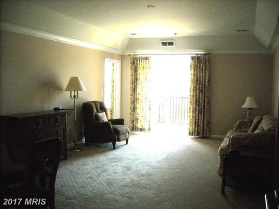 Garden 1-4 Floors, Contemporary - ODENTON, MD (photo 3)