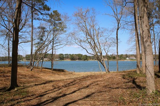 Lots/Land - Reedville, VA (photo 1)