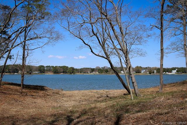 Lots/Land - Reedville, VA (photo 3)