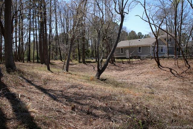 Lots/Land - Reedville, VA (photo 5)