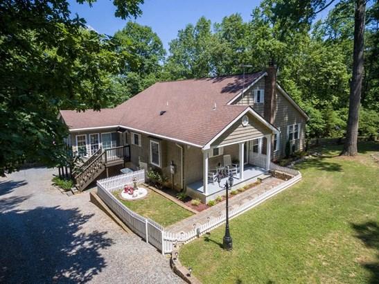 Residential, 2 Story - Pittsville, VA (photo 1)