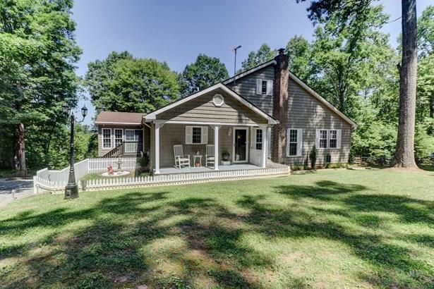 Residential, 2 Story - Pittsville, VA (photo 4)