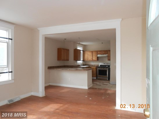 Cottage, Detached - BALTIMORE, MD (photo 4)