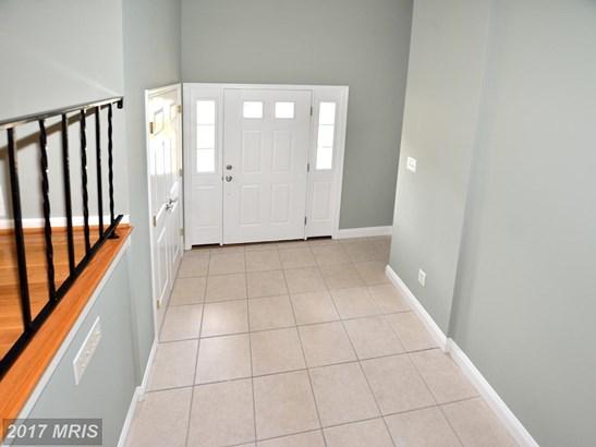 Split Foyer, Detached - ALEXANDRIA, VA (photo 3)