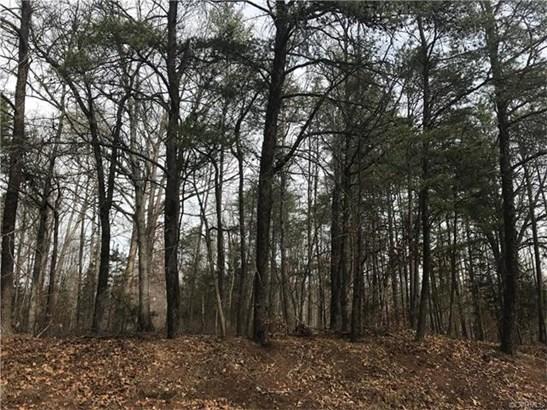 Lots/Land - Goochland, VA (photo 2)