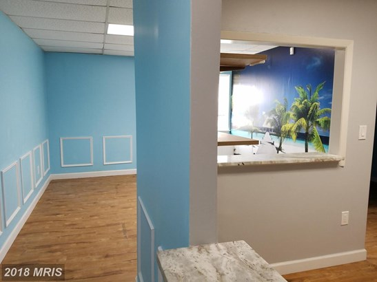 Commercial - TEMPLE HILLS, MD (photo 4)