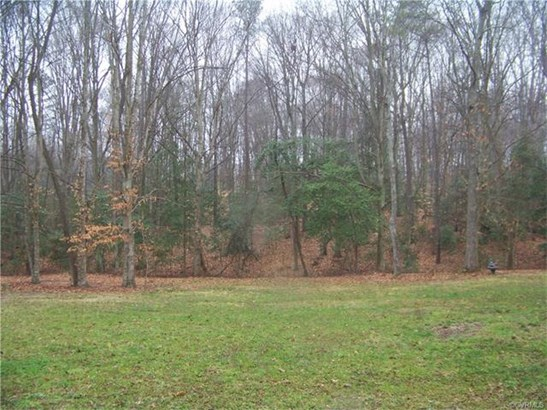 Lots/Land - Bumpass, VA (photo 1)