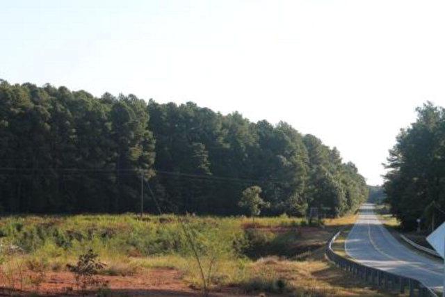 Commercial Sale - Bracey, VA (photo 1)