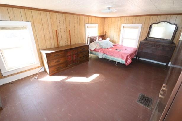 Beach House,Fixer Upper,Eastern Shore Style, Single Family - Chincoteague, VA (photo 4)