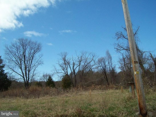 Land - BIVALVE, MD (photo 3)