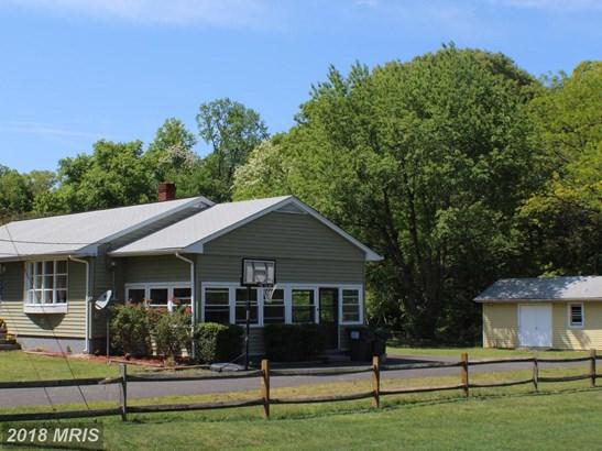 Rambler, Detached - KING GEORGE, VA (photo 3)
