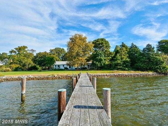 Cottage, Detached - EASTON, MD (photo 4)