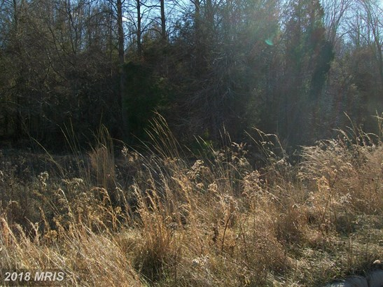 Lot-Land - WARRENTON, VA (photo 3)