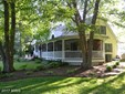 Contemporary, Detached - WITTMAN, MD (photo 1)