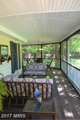Contemporary, Detached - WITTMAN, MD (photo 5)