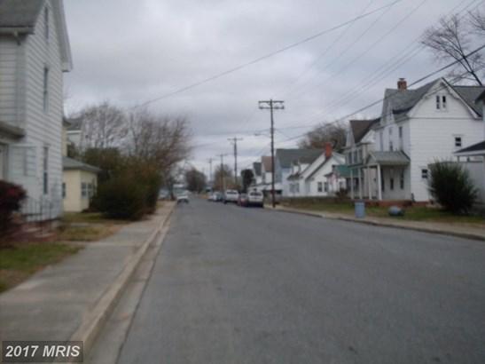 Lot-Land - HURLOCK, MD (photo 5)