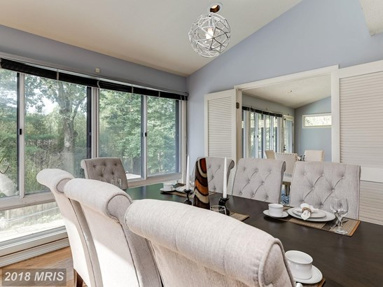 Contemporary, Detached - SILVER SPRING, MD (photo 4)
