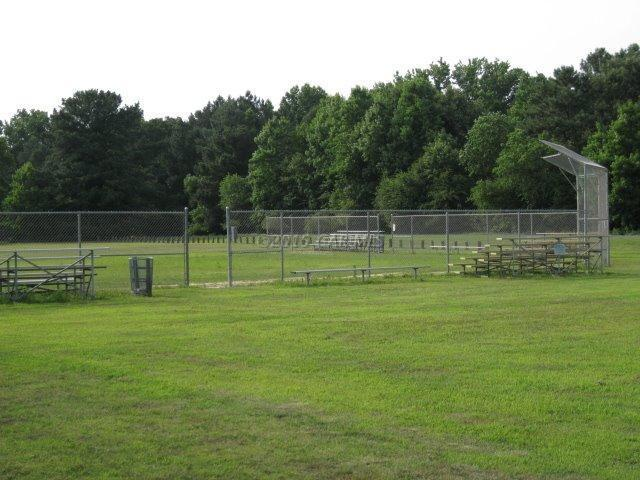 Unimprvd Lots/Land - Bivalve, MD (photo 5)