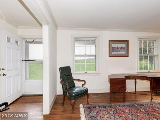 Rancher, Detached - UPPERCO, MD (photo 2)