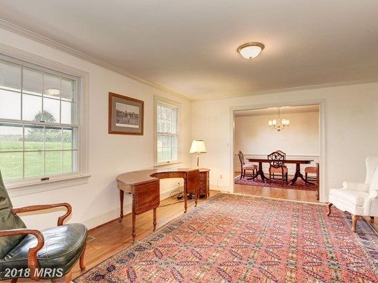 Rancher, Detached - UPPERCO, MD (photo 3)