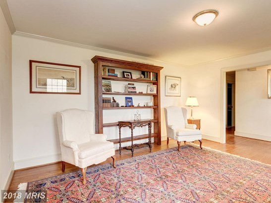 Rancher, Detached - UPPERCO, MD (photo 4)