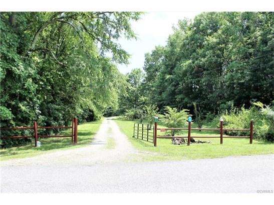 Manufactured Homes, Ranch, Single Family - Boydton, VA (photo 3)